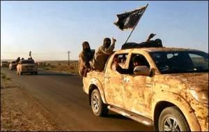 ISISopmars