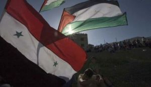 palestinians_syria