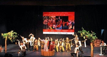 Barmaya-troupe1