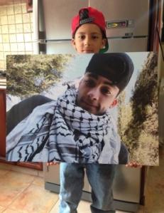 palestina_ontvoering