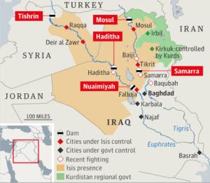 water-syrie-irak