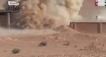 gasontploffing-nabij-homs