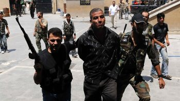 062079-120730-syria-rebels