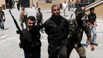 062079-120730-syria-rebels