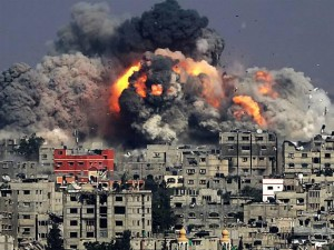gaza1_images_stories_Midden-Oosten_thumb_medium300_300