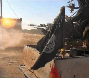 IS-Kobani