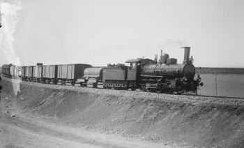 Baghdad_Railway_LOC_04665u