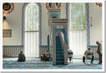 suleymaniye-moskee-tilburg-2