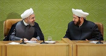 Rouhani-620x330