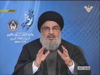 Sayyed_Prophet_2